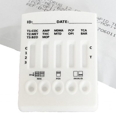 Rapid Drugs Of Abuse Tests Archives Rapid Labs