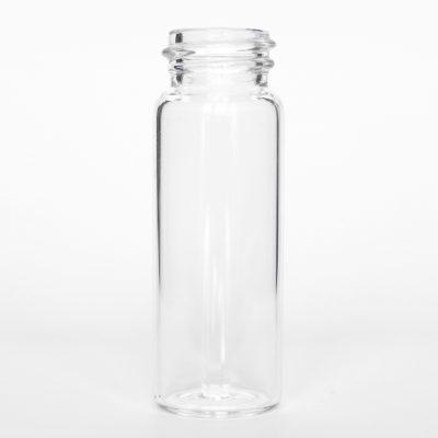 10ml Dropper Bottle