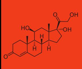 Steroid Hormones (Serum)