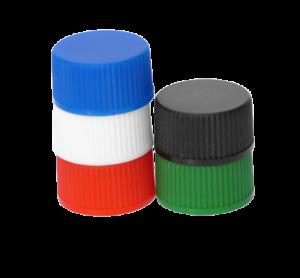 EPE Caps